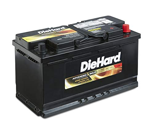 7 Most Popular and Best Car Battery 2018-2019