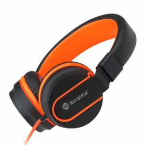 7 Most Popular and Best Headphones under 1000 with MIC in India