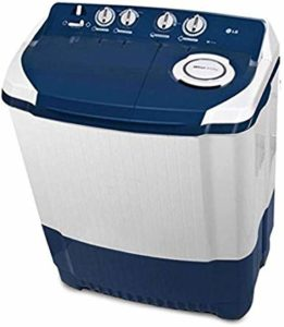 Top 5 Budget and Best Washing Machine in India under 15000