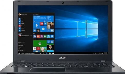 Top 7 best laptop under 40000 in India for Gaming and all works