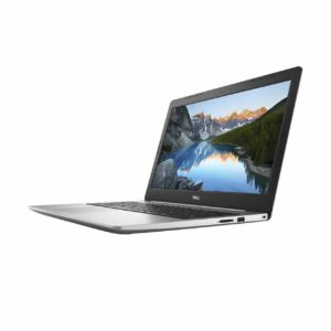 Top 7 best laptop under 50000 in India for Gaming and all works3