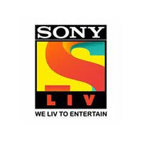 Sony Liv App Download for PC Free (Windows 7,8,8 1,10