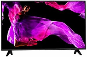 Best 40 inch led tv