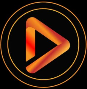 Free music app to download