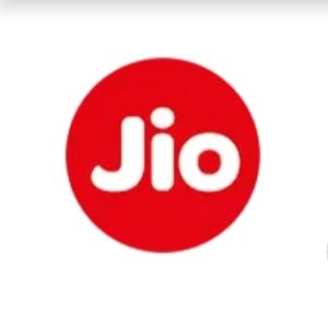 Jio apps all