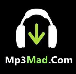 Mp3mad song download 2019 Free Hindi, English, Punjabi